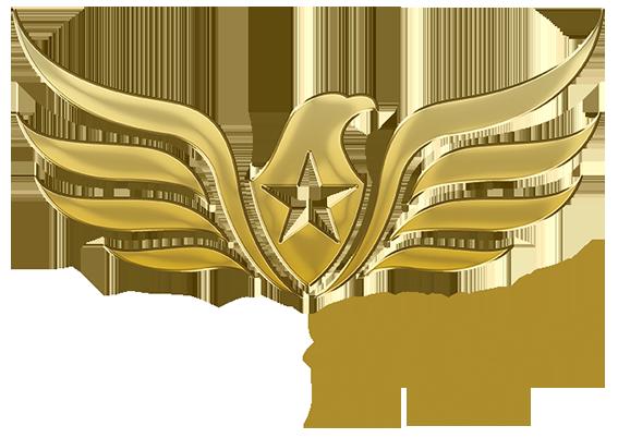 ARS Sécurité Privée